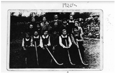 Team_1920s