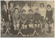 Team_1960