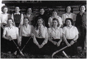 Team_1960s